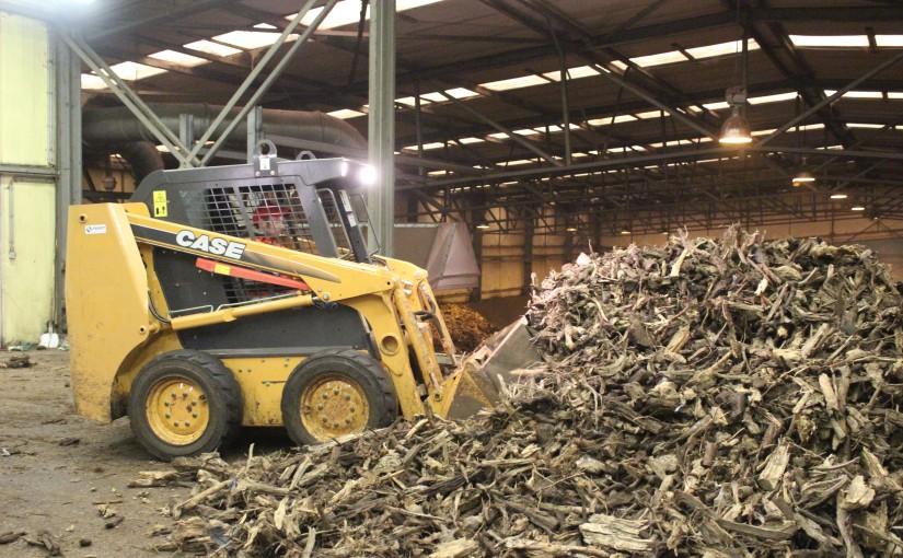 Afvalverwerkende Intercommunale Dender, Durme en Schelde